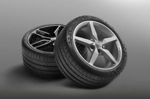 test zimních pneumatik 2016
