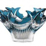 TOP Crystal – luxus pro váš interiér