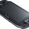 PS Vita Sony Playstation