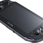 PS Vita Sony Playstation
