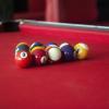 Kvalitní kulečníkový stůl pro amatéry i profesionály