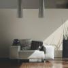 Rozbijte nudu ve svém obýváku