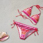 Vybavte se na léto už nyní – nové plavky se slevou!
