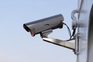 Jak na výběr bezpečnostní kamery