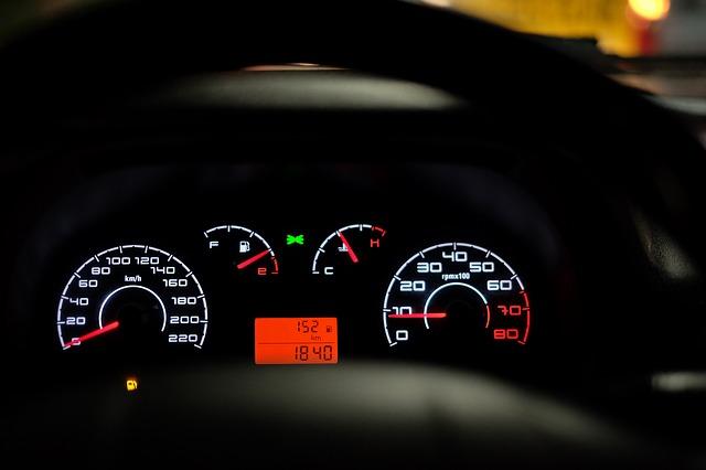 autobaterie podle typu auta