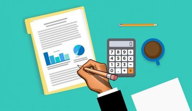 účetnictví pro start up