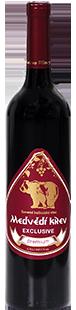 Medvědí krev – bulharské víno, které zachutná i vám