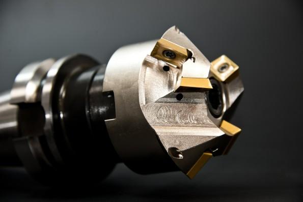 drill-444508_1920