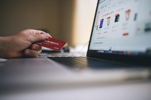Půjčky online pro každého