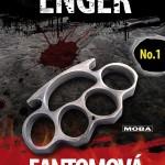 Thomas Enger: Fantomová bolest