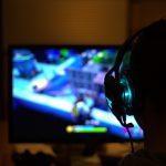 Herní počítače i pro nejnáročnější