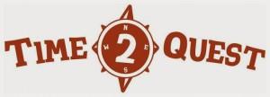 hlavní logo