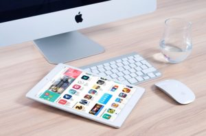 Todoist a Evernote – seznamte se s nejlepšími aplikacemi pro správu úkolů a poznámek