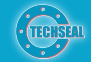 Techseal.cz
