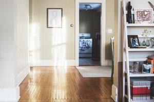 Posuvné dveře – revoluce ve vašem interiéru