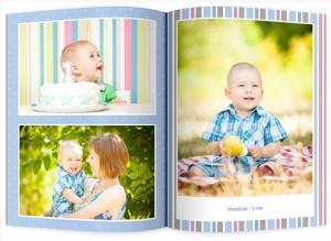Návod: Jak snadno vyrobit fotoknihu