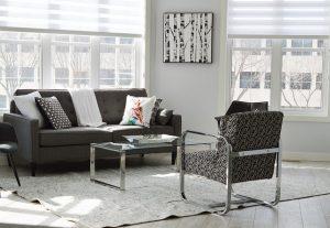 Jaká okna vybrat? Vsaďte na kvalitu a ověřenou klasiku!