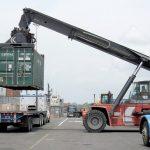 Pořiďte si nákladní a dopravní techniku s výhodnými podmínkami
