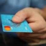 Rychlá půjčka před výplatou do 8 000 Kč