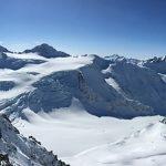 Slovinsko jako letošní tip na zimní dovolenou