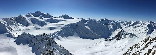 2019 lyžování slovinsko
