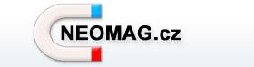 neomag-logo