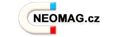 neomag-logo2