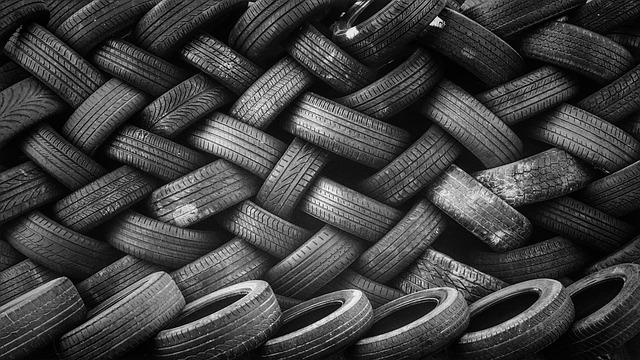 letní pneumatiky