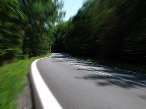 Užijte si letní jízdu v dynamickém Renaultu Captur