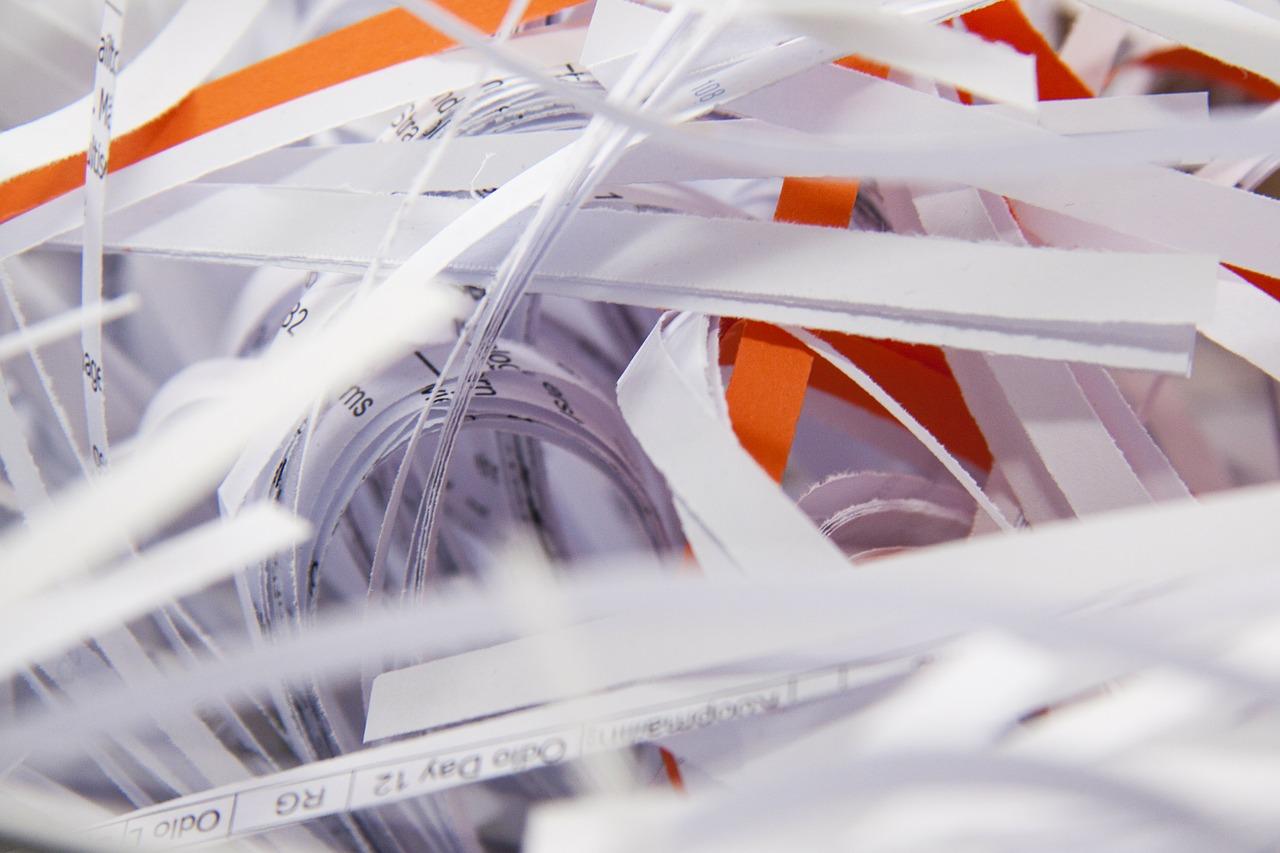 shredder-71775_1280