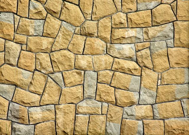 the-stones-3500032_640