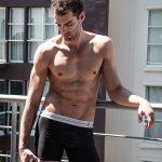 Calvin Klein – pánské prádlo, které budete rádi nosit