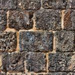 Kamenné obklady: současný trend v architektuře